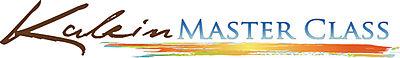 Kalein-Master-Class_Logo-we