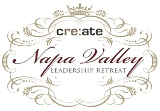 Napa_Valley_Leadership_Retreat_Logo