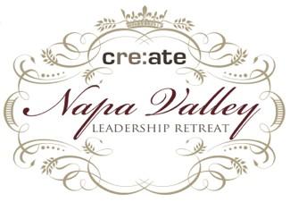 Napa_Valley_Leadership_Retreat_Logo